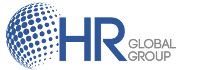 HR Global
