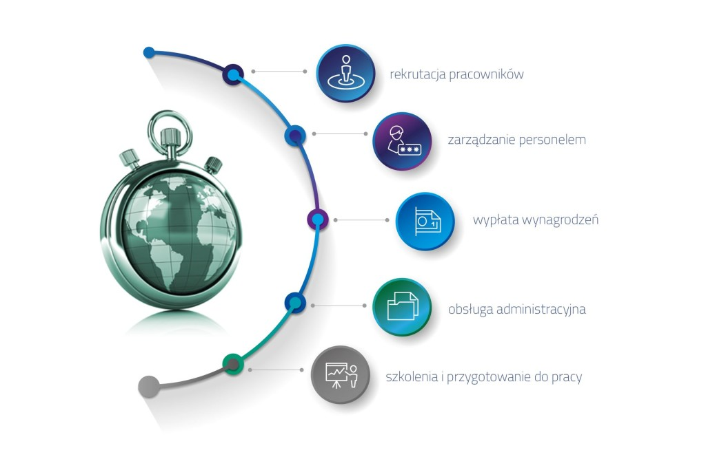 infografik_5