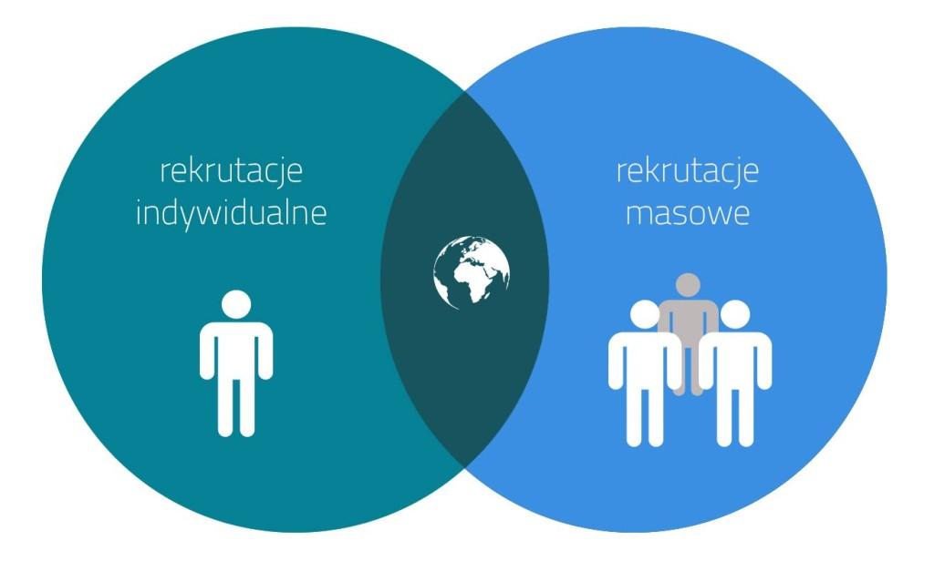 infografik_9